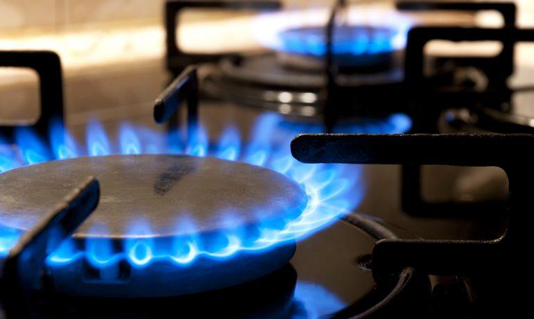 Informatie avond 18 April voor Loenenaren: Van het aardgas af, wat betekent dat voor u?