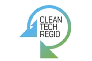 Cleantech Regio