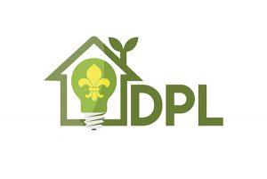 Stichting Duurzame Projecten Loenen