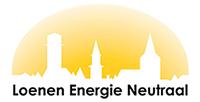 Loenen Energie Neutraal