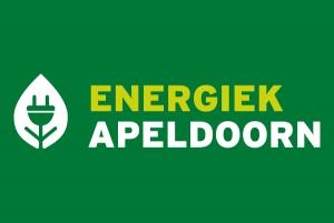 EnergiekApeldoorn