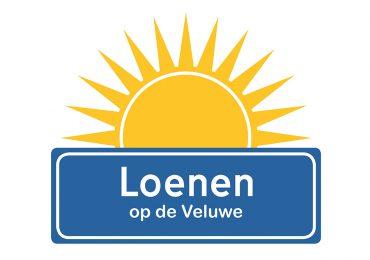 Standpunt Loenen inzake initiatieven zonneparken: