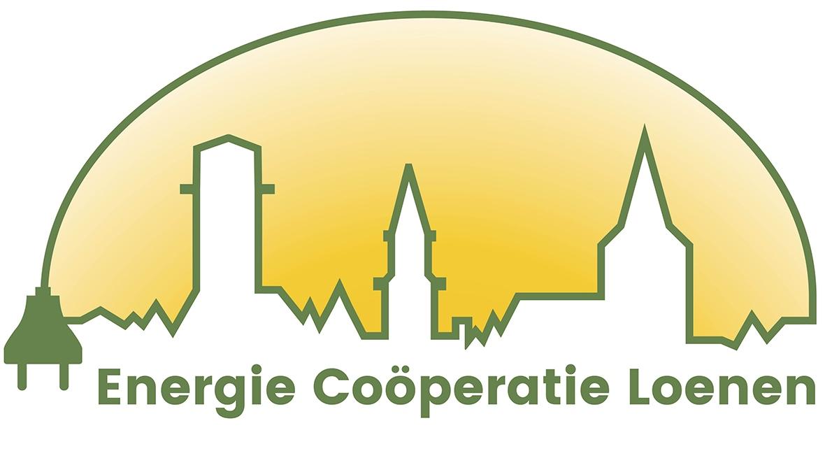 Energie Coöperatie Loenen