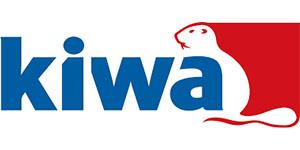KIWA, observant
