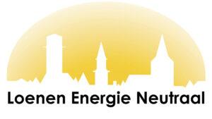 Stichting Loenen Energie Neutraal, Len, loenen energie